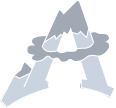 logo alpes et atmospheres